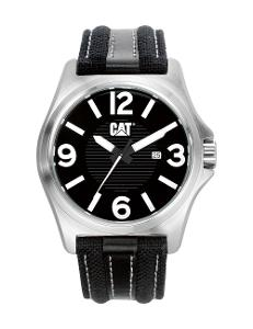 CAT  Men's Dp Xl  PK14162132