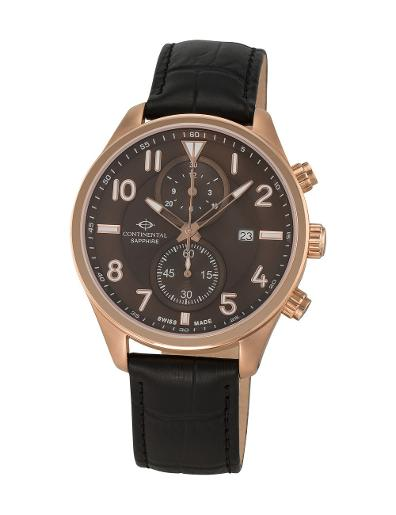 Continental Men's SPL 14605-GC554620