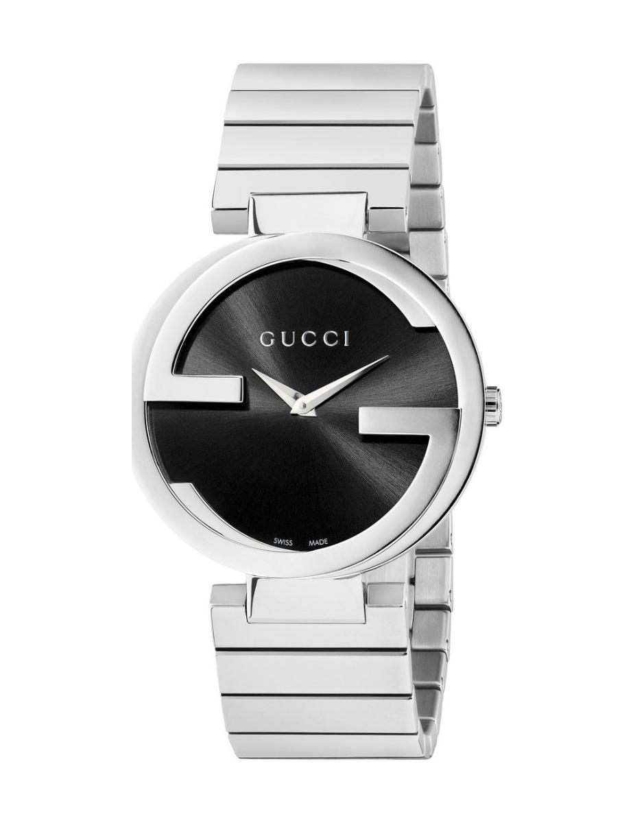Gucci  Women's Interlocking  YA133307