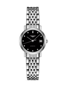 Longines  The Longines Elegant Collection  L43094576
