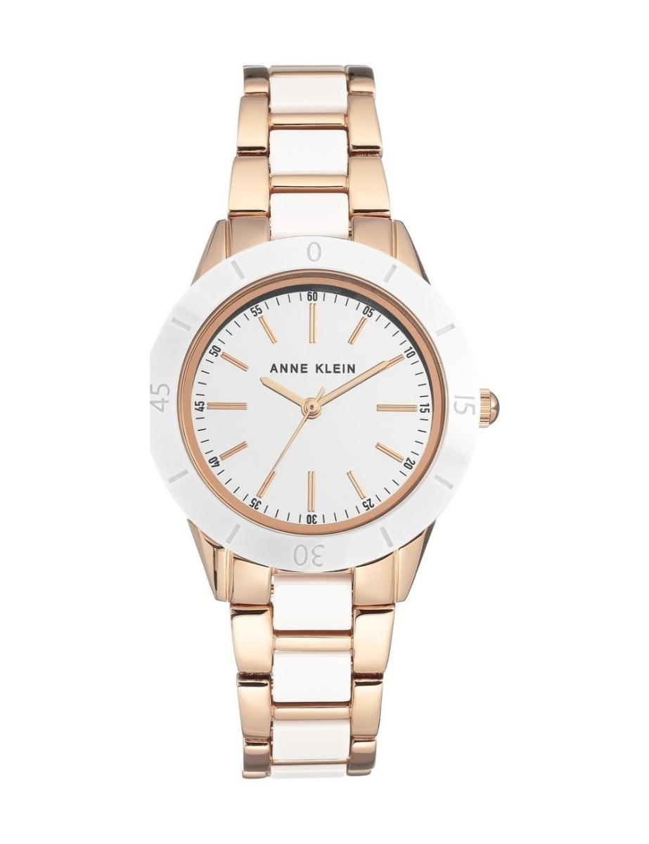 Anne Klein  Women's Gold  AK3160WTRG