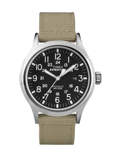 Timex Men Analog Elevated T49962