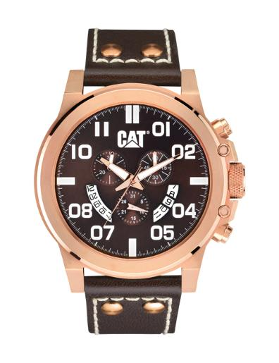 CAT Men's Chicago Chrono PS19335939