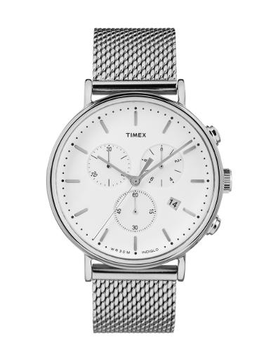 Timex Men's The Fairfield TW2R27100