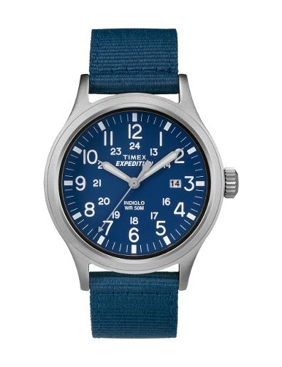 Timex Men's Expedition TW4B07000