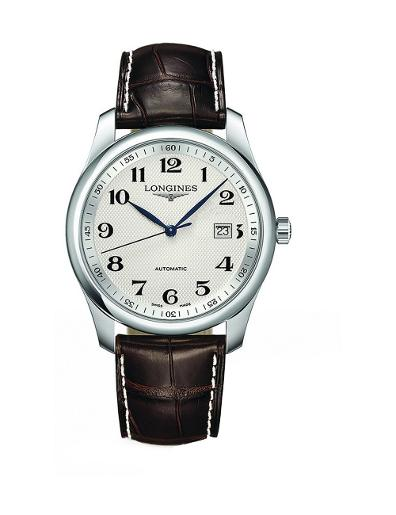 Longines  Master Collection  L27934783