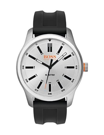 Hugo Boss Men's Dublin 1550043