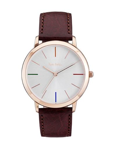 Paul Smith Men's MA P10053