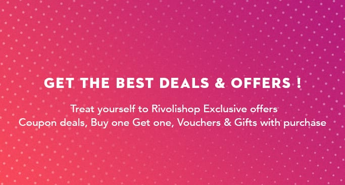 Offers-Page-mob-banner.jpg