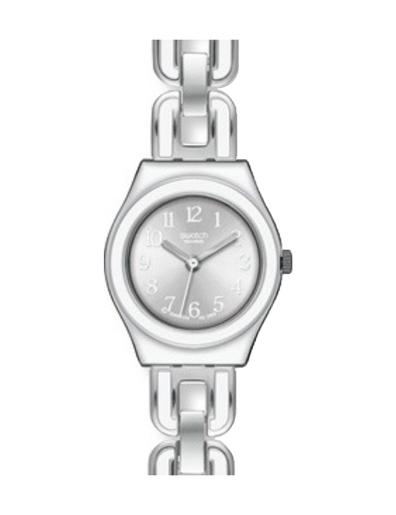 Swatch White Chain YSS254G