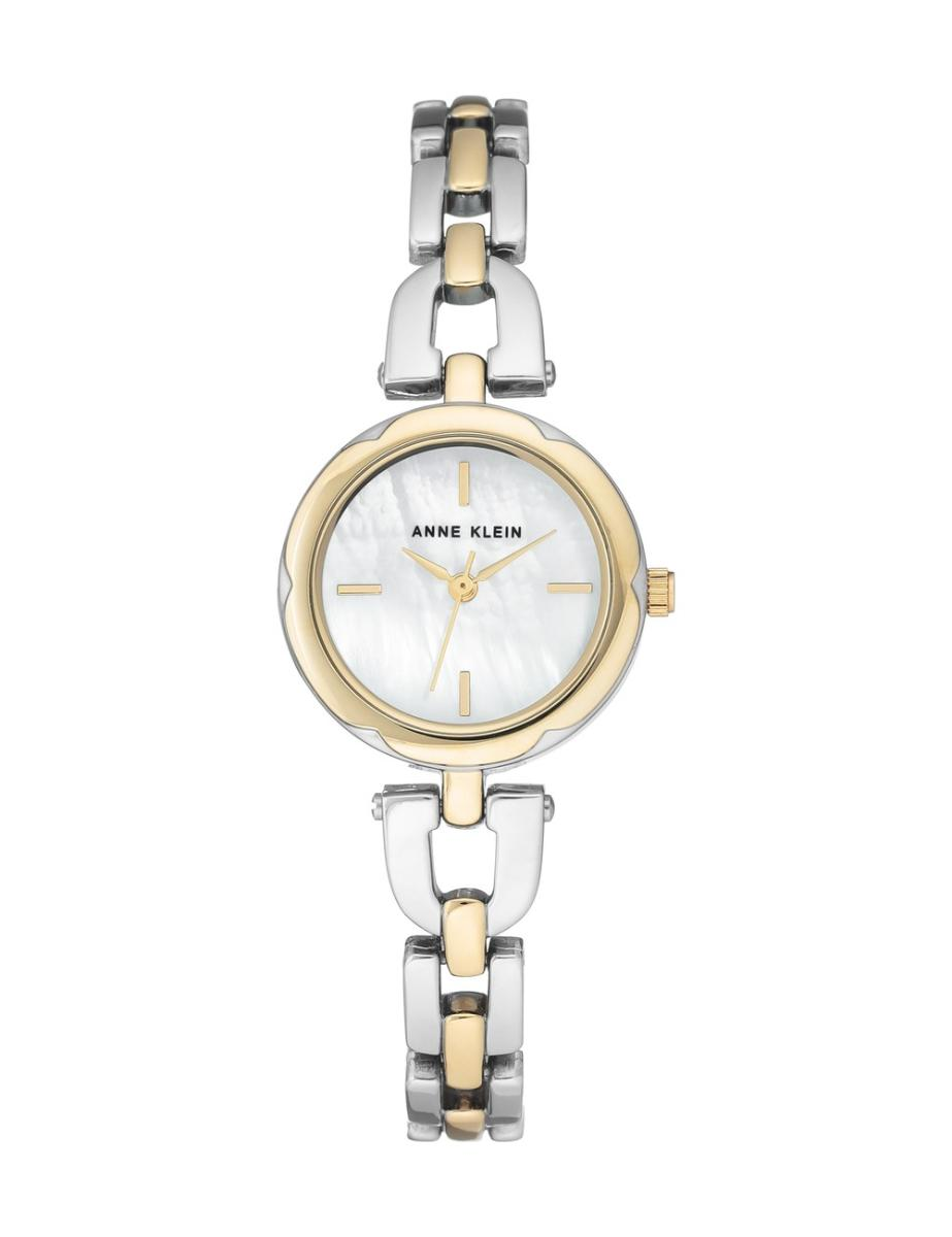 Anne Klein  Women's Metals  AK3173MPTT