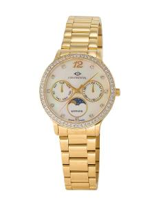 Continental  Women's CHC  14602-LM202501