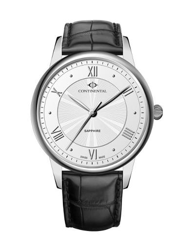 Continental Women's CLA 16201-LT154110