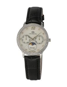 Continental  Women's CHC  14602-LM154501