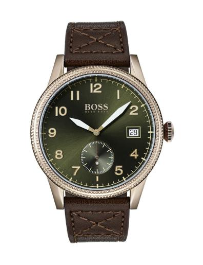 Hugo Boss Men's Legacy 1513669