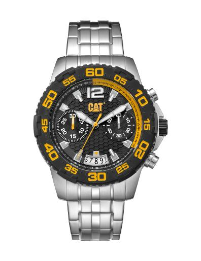 Men's PW Drive Chrono