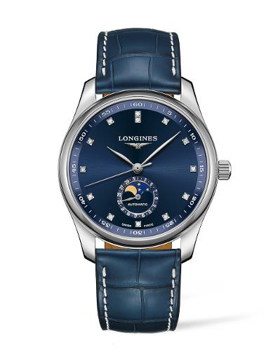 Longines  Master Collection  L29094970