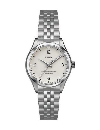 Timex Women's The Waterbury TW2R69400