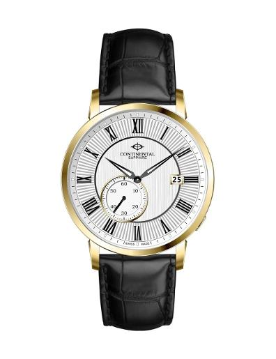 Continental Men's CLA 16203-GD254110