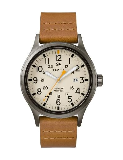 Timex Men's Allied TW2R46400