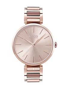 Hugo Boss  Women's Allusion  1502418