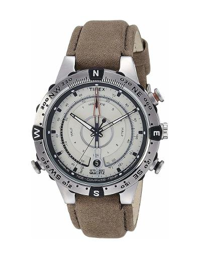 Timex Men's Tide Compass T2N721