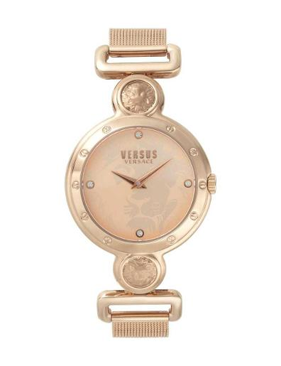 Versus Women's Sunnyridge Box Set VSPOL2217