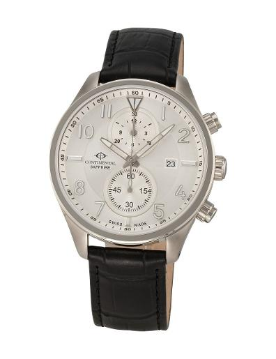 Continental Men's SPL 14605-GC154120