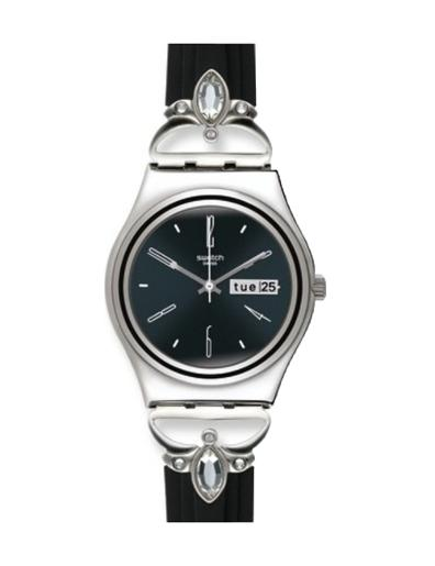 Swatch Women's Irony Medium YLS710G