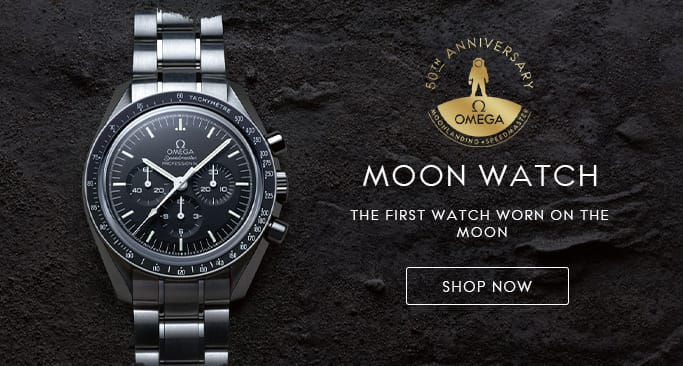 Omega-moonwatch-50-Mobile.jpg