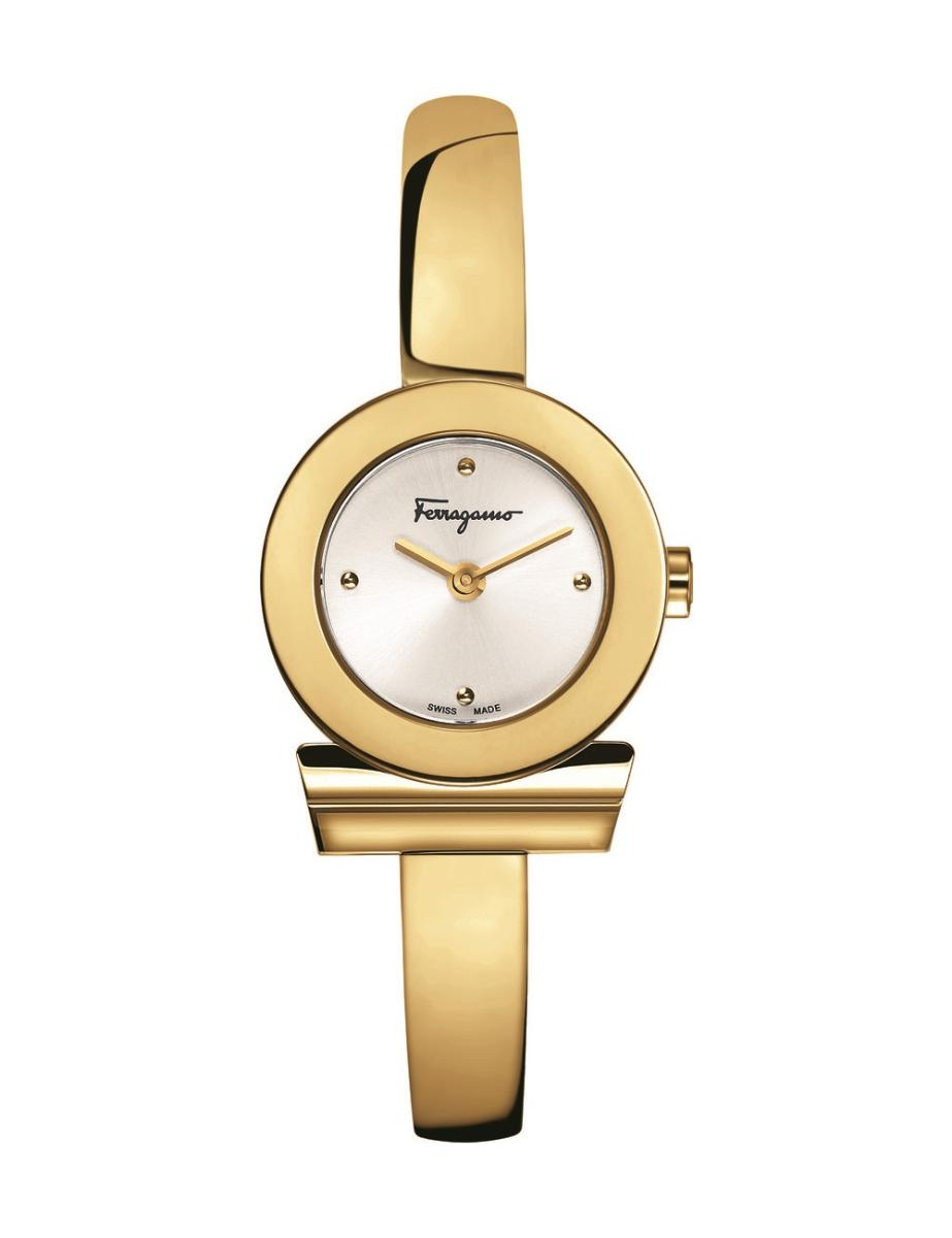 Salvatore Ferragamo  Women's Icon  FQ5040013