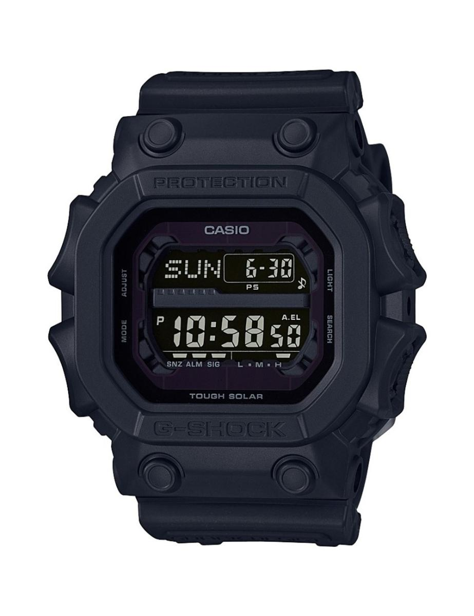 Casio  Men's G-Shock Youth  GX-56BB-1DR