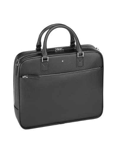 Montblanc Sartorial Document Case Small 113184