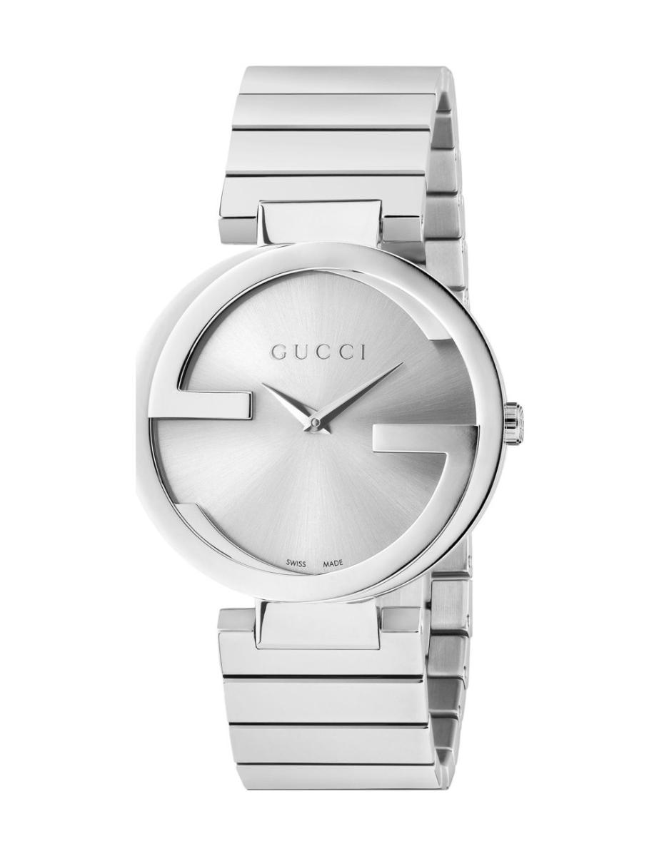 Gucci  Women's Interlocking  YA133308