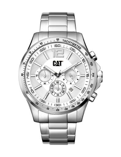 CAT Men's Boston Chrono AD14311232