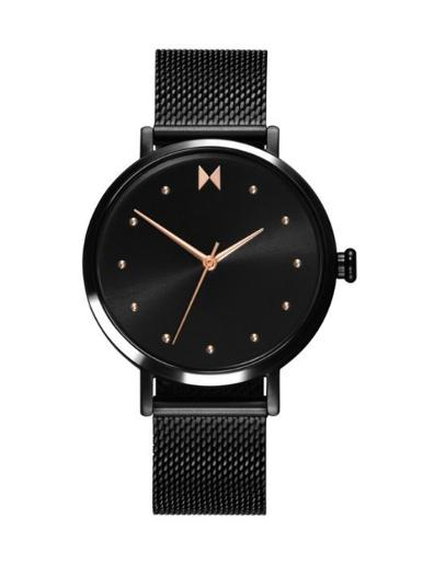 MVMT MVMT Women's DOT watch 28000033-D