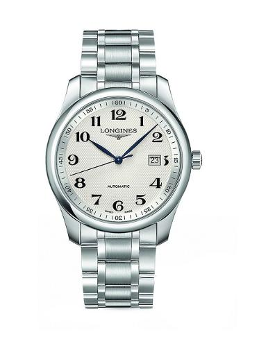 Longines  Master Collection  L27934786