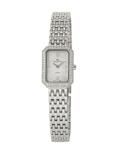 Continental Women's CHC 15002-LT101501