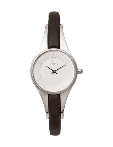 Obaku Women's Morgen V110LCIRB