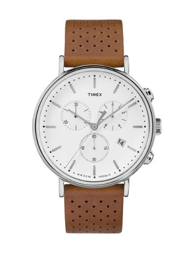 Timex Men's The Fairfield TW2R26700