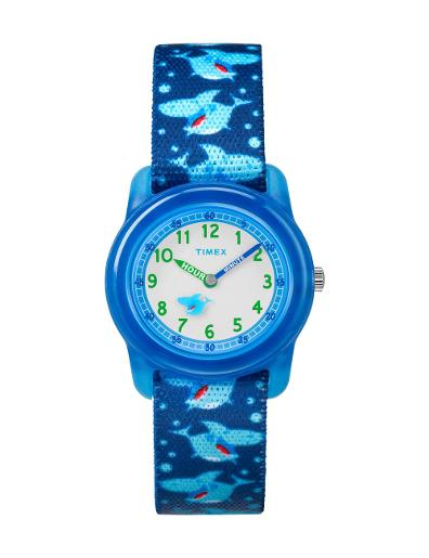 Timex Kids Youth TW7C13500