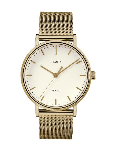 Timex Women's The Fairfield TW2R26500