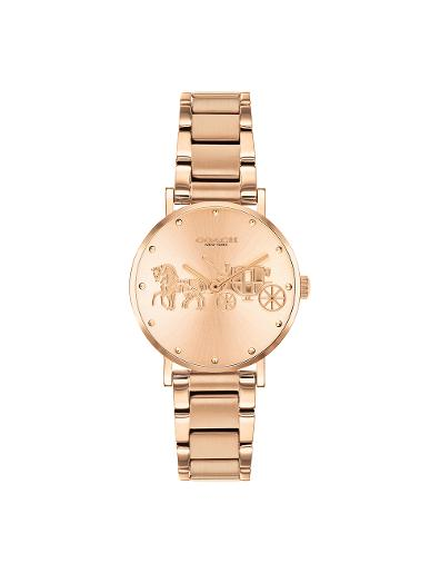 COACH Womenss PERRY 14503793