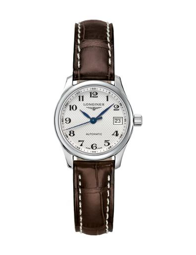 Longines Master Collection L21284783