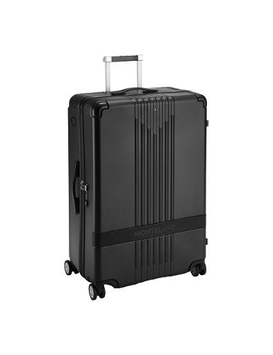 Montblanc #MY4810 Large Trolley 118730