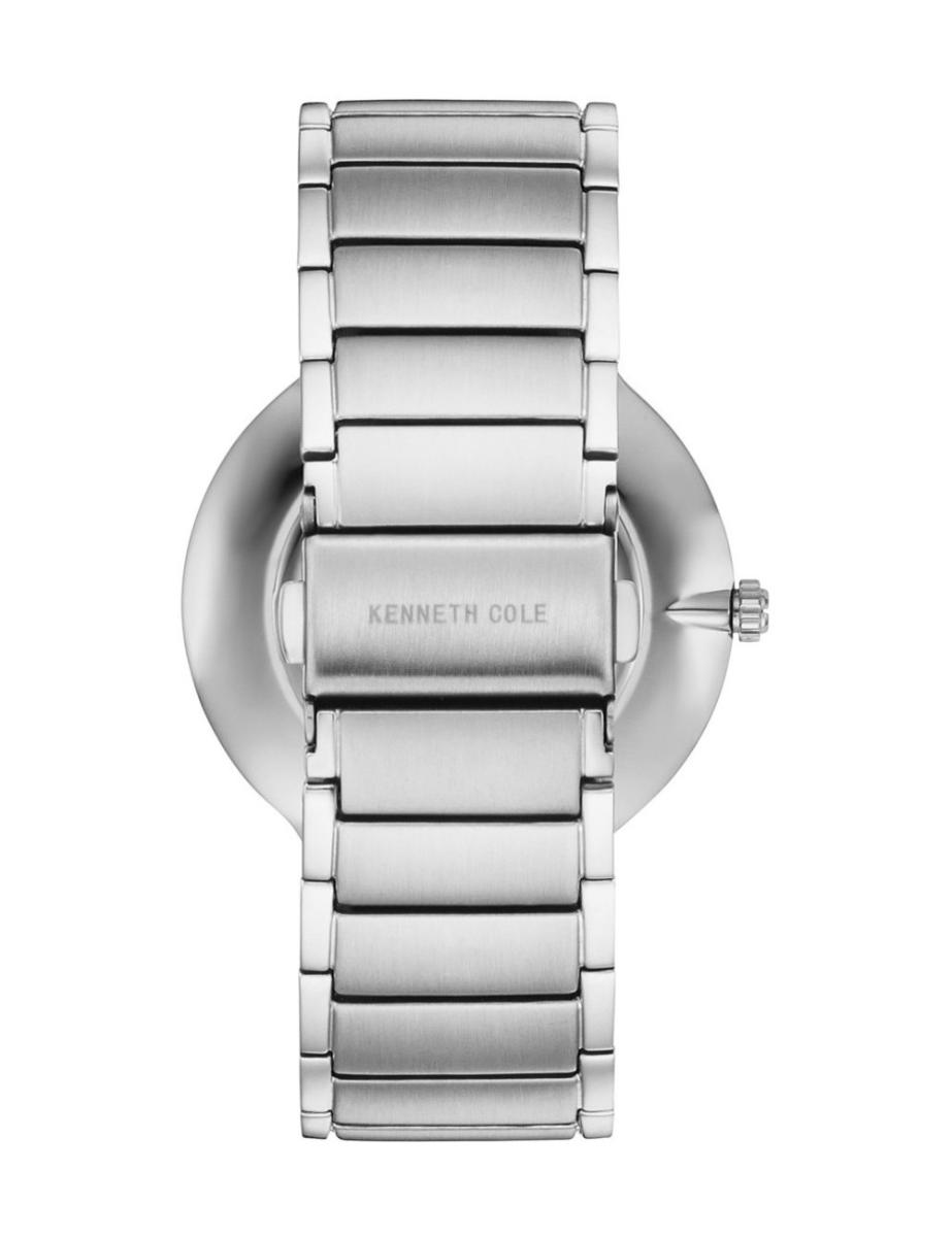 Kenneth Cole  Men's CLASSIC  KC50381002