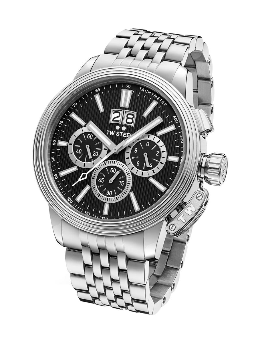 TW Steel  Men's CEO Adesso  CE7019