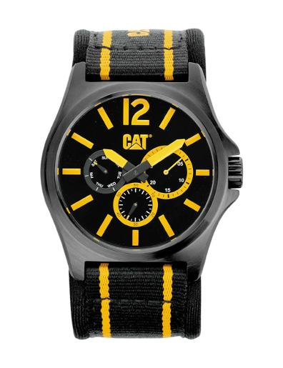 CAT Men's Dp Xl PK16961137