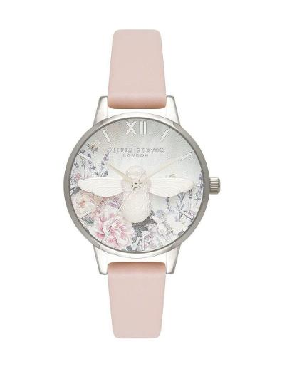 Olivia Burton Women's GLASE Watch OB16GH09
