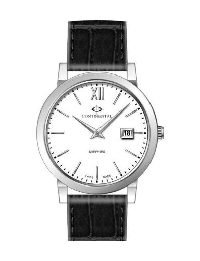 Continental Women's CLA 13602-LD154710